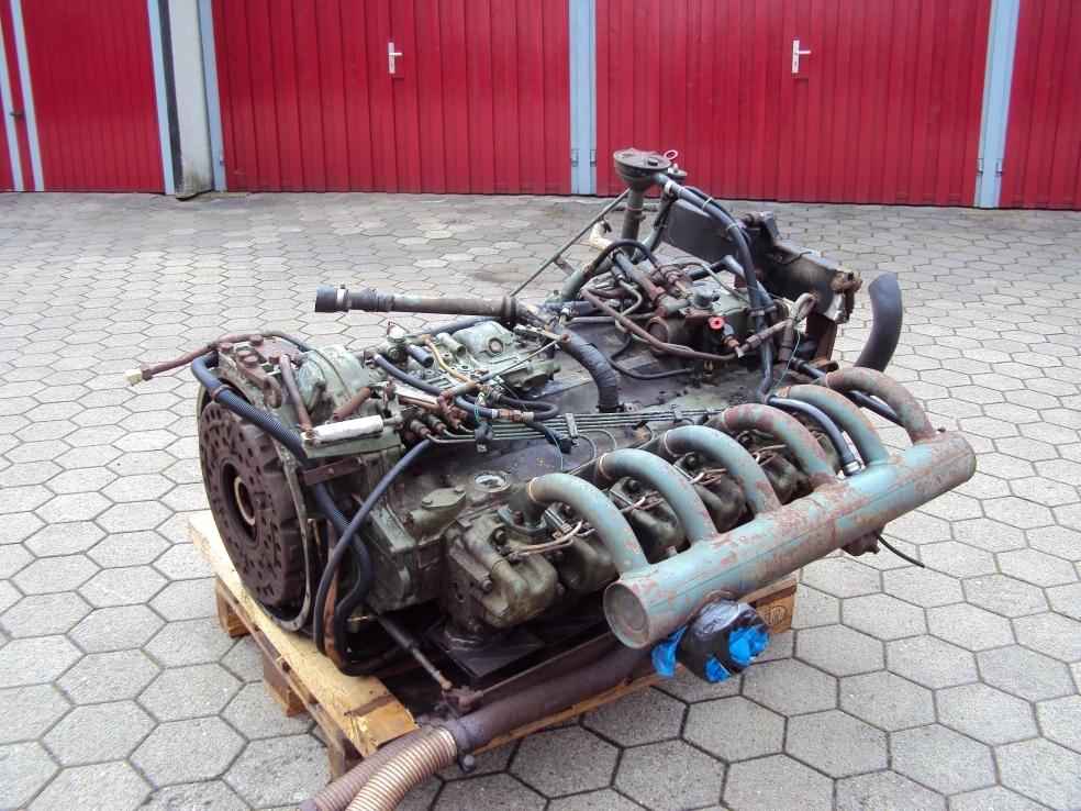 berholte motoren kaufen